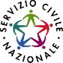 Pubblicazione graduatoria: Progetto Servizio Civile Nazionale: Ritorno al Futuro