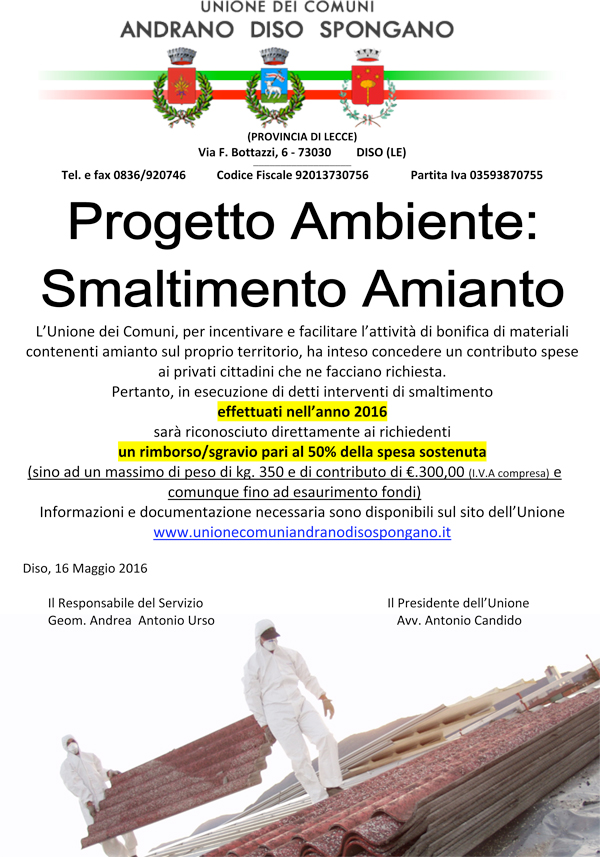 manifesto-smaltimento-amianto