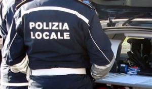Polizia locale, sicurezza ed emergenze