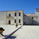 Piazza_Municipio_Diso,_Lecce